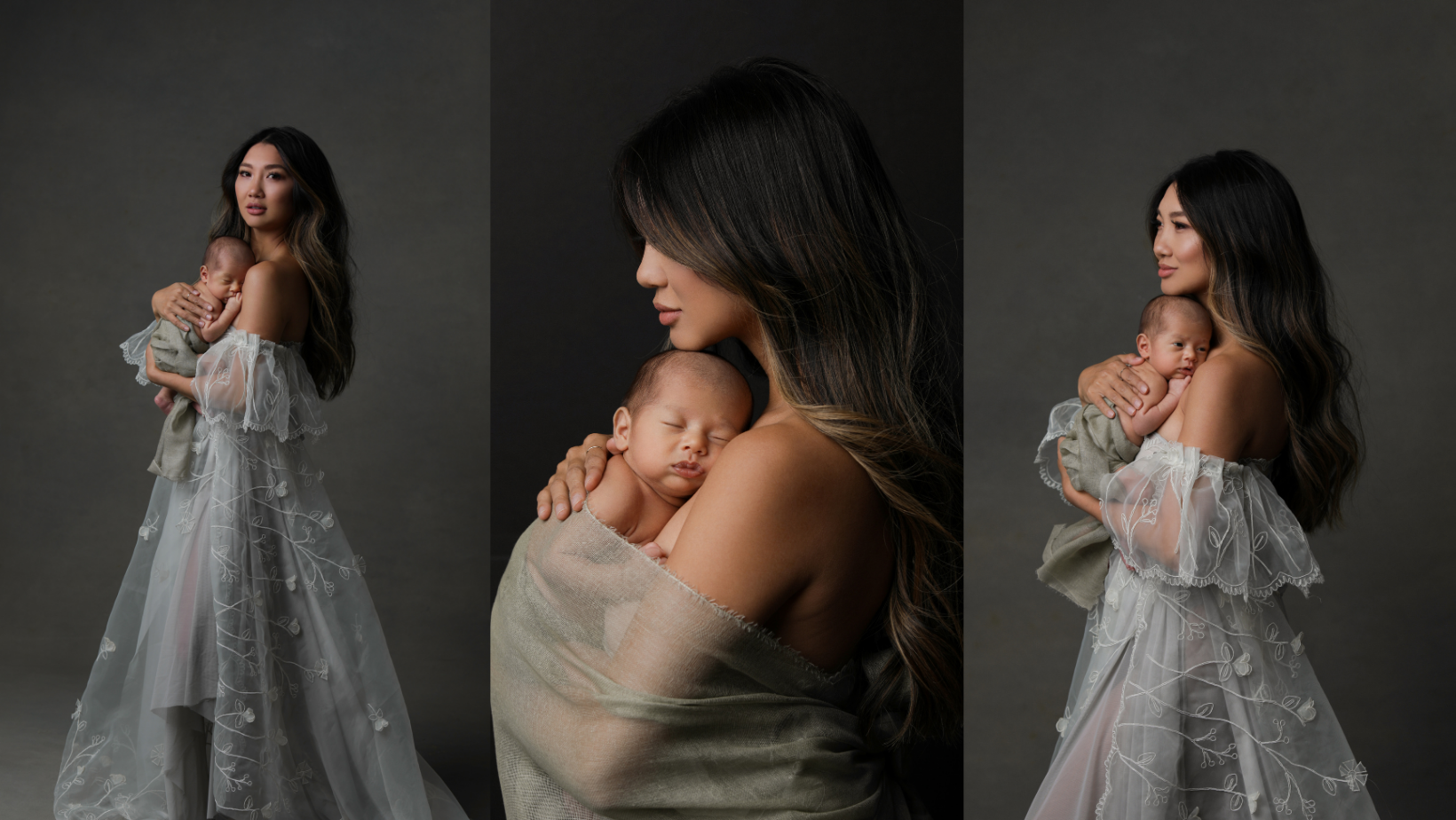 luela photography maternity photoshoot phoenix arizona