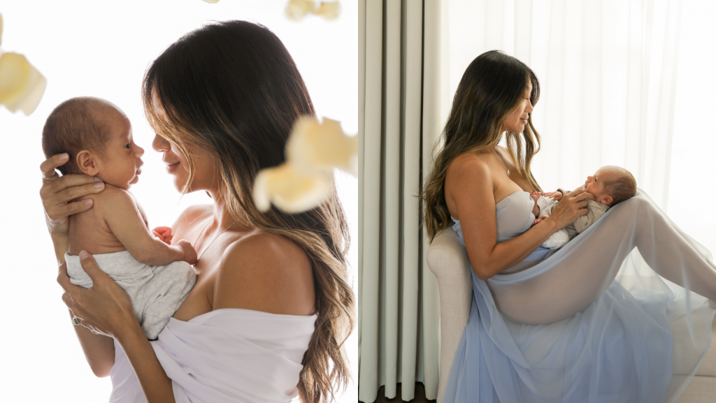 luela photography maternity photoshoot phoenix arizona