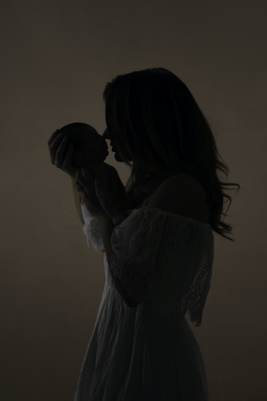 phoenix arizona maternity photography